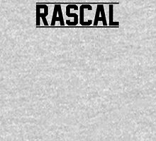 RASCAL - Big Pullover