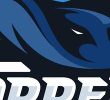 Torpedo logo from CS:GO Sticker