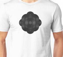 LP Color Labels Unisex T-Shirt