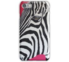 Spendidly Stripy iPhone Case/Skin