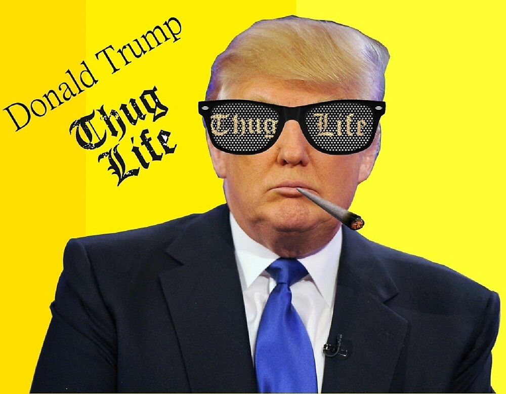 Image result for Donald Trump could be a mole