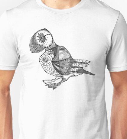 Little Puffin Unisex T-Shirt
