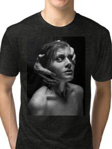 Abuse Tri-blend T-Shirt