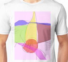 Spiritual Talk Unisex T-Shirt
