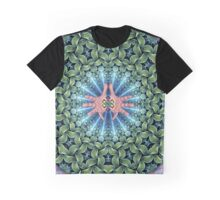 Infinito Graphic T-Shirt