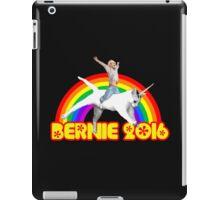 Bernie Unicat iPad Case/Skin