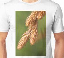 DRagon TAils Unisex T-Shirt
