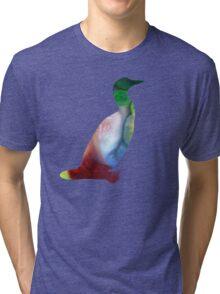 Loon Tri-blend T-Shirt