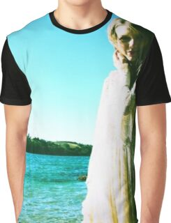 Tay cute Graphic T-Shirt