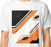 Asiimov Merchandise Classic T-Shirt