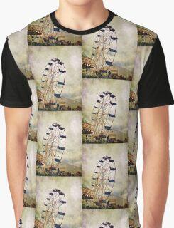 Summer fun Graphic T-Shirt