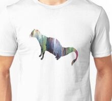 Mongoose  Unisex T-Shirt