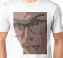 "iDubbbz ""Hey That's Pretty Good"" Decal Unisex T-Shirt"