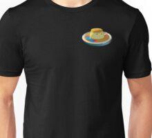Flan Unisex T-Shirt