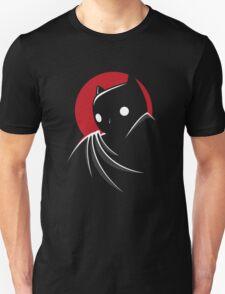 The Pop Series Unisex T-Shirt