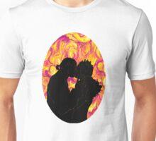 True Love's Kiss Unisex T-Shirt