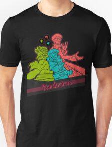 Runewriters: Power Trio Unisex T-Shirt