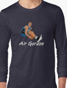 Air Gordon Long Sleeve T-Shirt