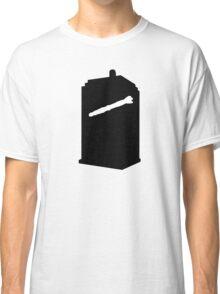 Doctor Tools Classic T-Shirt