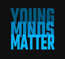 Young Minds Matter Unisex T-Shirt