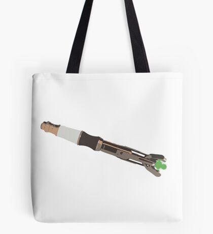Screwdriver Tote Bag