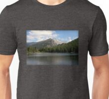 Bear Lake Beauty  Unisex T-Shirt