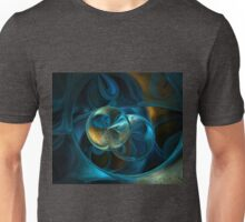 Oracle of the Hive T-Shirt