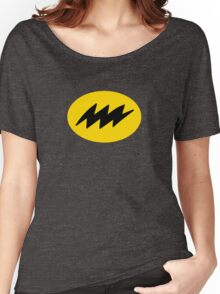 Bat-mite Women's Relaxed Fit T-Shirt