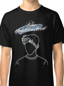 Blue Neighborhood Classic T-Shirt