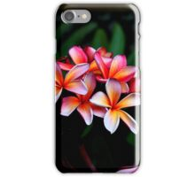 It's Jungle Out There iPhone Case/Skin