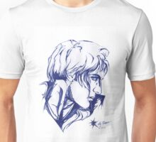 Mikelangelo Loconte Unisex T-Shirt