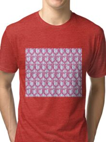 Impossible Hearts Tri-blend T-Shirt
