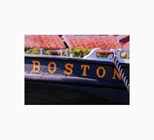 From Boston Unisex T-Shirt