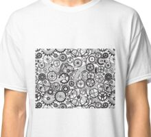 Mechanism Classic T-Shirt