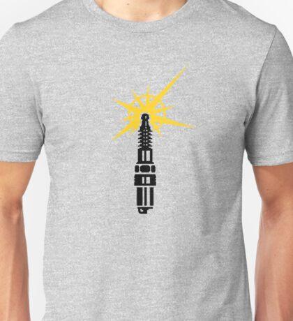 Spark Plug VRS2 T-Shirt
