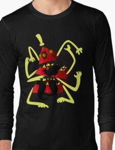 Nightmare Bill Cipher T-Shirt
