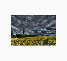 Aythorpe Roding Windmill Unisex T-Shirt