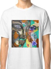 """Serenity"" Classic T-Shirt"