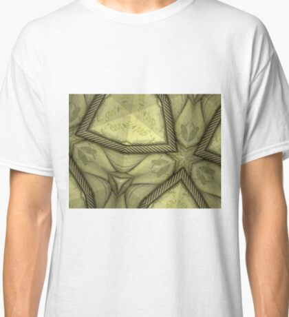Ages Classic T-Shirt