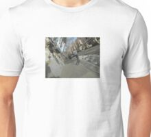 Comparisons angled onto contrasting viewpoints. 42 Unisex T-Shirt