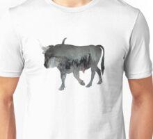 Aurochs Unisex T-Shirt
