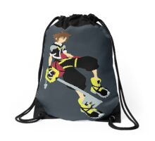 Sora II Drawstring Bag