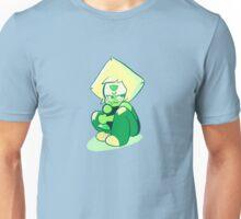 Mini Peri Unisex T-Shirt