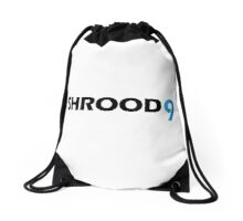 Shroud (Cloud9 CSGO Team) Drawstring Bag