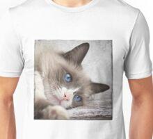 Sari Rose #14 Unisex T-Shirt
