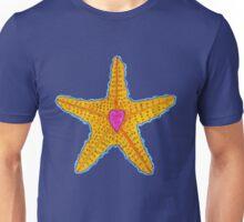 Love Starfish Unisex T-Shirt