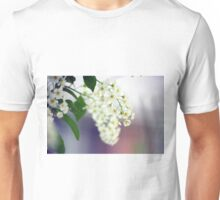 Spring Flower Series 30 Unisex T-Shirt