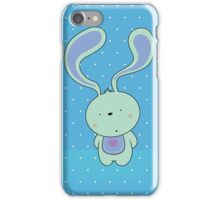 Is that a carrot in your pocket? iPhone Case/Skin