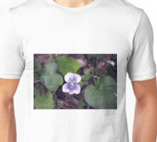 Spring Flower Series 34 Unisex T-Shirt