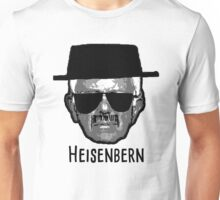 Heisenbern Unisex T-Shirt